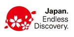 JAPAN VIDEOS - DISCOVER the SPIRIT of JAPAN
