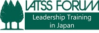 Leadership Training in Japan